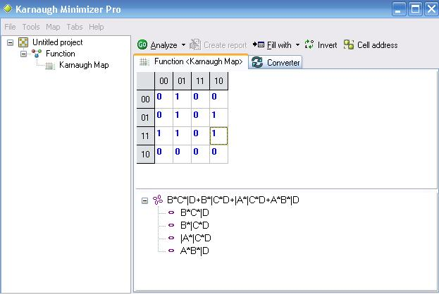 MYOB Accounting Plus 10.5.2 Full Version.rar16. Powerful precios input Cedar parkin Registro ayuda